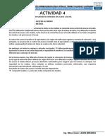 Actividad 5-Conociendo la trama y estructura de paquete, direccionamiento..docx
