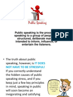 Public Speaking ppw..pptx