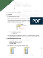 Excel-Accounting-Basics.pdf