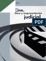 Cine, Etica y Argumentacion Judicial.