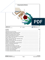 PRO2_08E_SFC_SFB.pdf