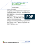 actividades pato.doc