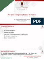 Clase2. Principios biológicos y balances de materia.pdf