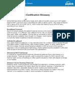 PCE_Training_Glossary - Google Docs