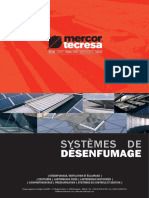 C-FR-2018-Systemes-de-Desenfumage-mercor-tecresa.pdf