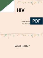 SEC2+SHIRLEY+HIV.pptx