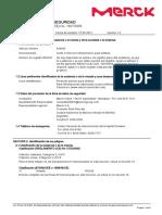 Ácido 2-hidroxi-5-nitrobenzoico