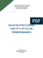 CICLO_DE_OTTO_Y_DIESEL.docx