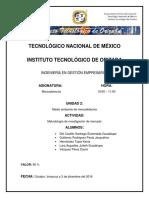 unidad 2 CORREGIDO.docx