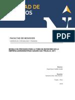Agroindustrias Casaro SAC Trujillo- 2017..docx
