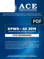 KPWD-2019_CE-1.pdf
