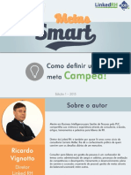 Metas SMART.pdf