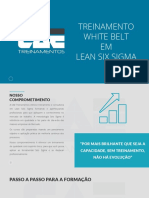 Apostila White Belt CAE.pdf
