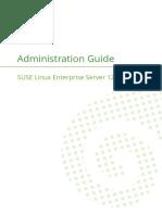 Administration Guide, SUSE Linux Enterprise Server 12 SP2 ( PDFDrive.com ).pdf