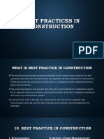 Best practices in construction.pptx