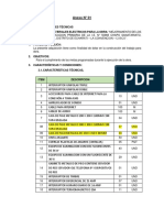 536 Tdr Req - Materiales Electricos - Modificado