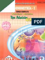 391650965-Cuzcano-Trigonometria-Admision-Uni.pdf