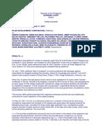 Print possession case.docx