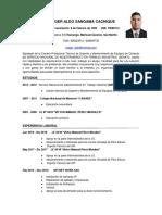CV LUDGER ALDO - 2019.docx