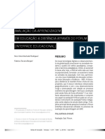 Ldb Atalizada e Comentada 2019.PDF