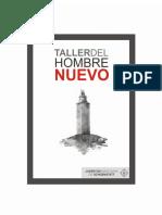 Hombre Nuevo Paraguay - Guias y Anexos (1)(1)