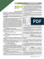 IS.010 - INSTALACIONES SANITARIAS.pdf