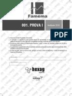 SimuladoFAMEMA_1ºProva_hexagMEDICINA_MD.pdf