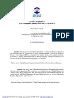 resumo_novopapelGP.pdf