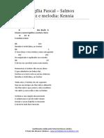 vigilia_pascal_7salmos-1.doc