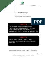 Especificacao Arquivo Retorno Detalhado SiTefGWConciliacao 4.3 (1)