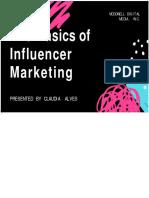 Colorful Marketing Plan Presentation-convertido