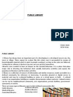Presentation2 library.pptx