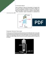 Evaporador vertical con circulación natural.docx
