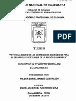 T 330 R175 2014.pdf