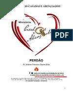 PERDÃO.docx