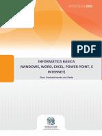 Apostila Informática  Básica - Completa.pdf