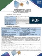 Guía de Actividades y Rúbrica de Evaluación-Soberania alimentaria