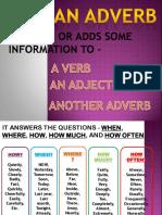 Adverb.pptx