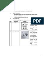 edoc.site_pengenalan-alat-dan-timbangan.pdf