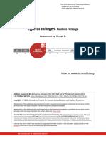 IUCN.UK.2011-1.RLTS.T176998A7347276.en.pdf