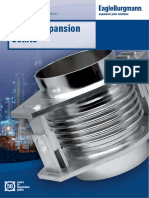 metal_expansion_joints.pdf