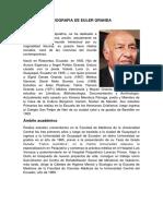 BIOGRAFIA DE EULER GRANDA.docx