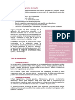 buen practica.pdf