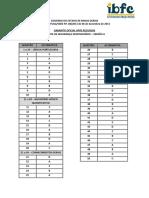 ibfc-2014-seds-mg-agente-de-seguranca-penitenciaria-gabarito.pdf