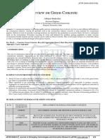 JETIR1406019.pdf