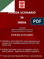 1_2PowerScenarioinIndia