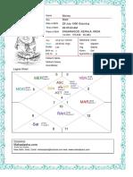 Manau.pdf