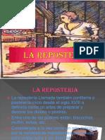 larepostera-121213100945-phpapp02