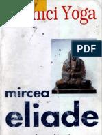 37172225-Mircea-Eliade-Tehnici-Yoga