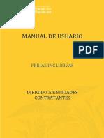 Manual Ferias Inclusivas.pdf